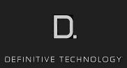 DefinitiveTechnology
