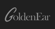 GoldenEar