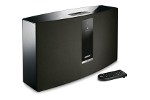 Bose SoundTouch.