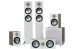 Home Cinema Speakers