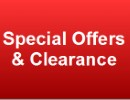 Special Offers: