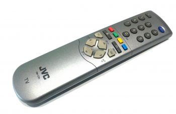 JVC Remote RMC55 for AV28S2EK & AV32S2EK - 2nd Hand