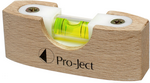 Project Level It Spirit Level - Ortons AudioVisual