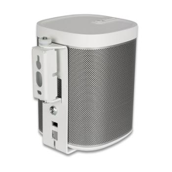 Flexson Sonos Play 1 Wall Bracket - Ortons AudioVisual