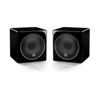 Monitor Audio Radius R45 Speakers - Ortons AudioVisual
