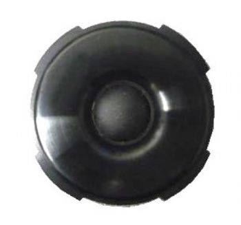 Mission Tweeter 700 Series 1997 to 2000 - Ortons AudioVisual
