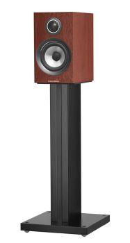 B&W 707s2 Standmount Speakers - OrtonsAudioVisual
