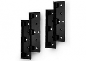 Bose WB3 Wall Brackets for 201 & 301 Speakers - Ortons AudioVisual