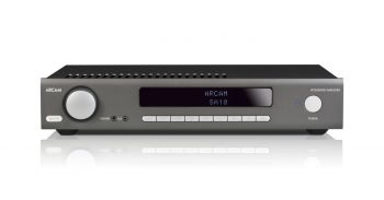 Arcam SA10 - OrtonsAudioVisual