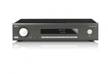 Arcam SA30 - OrtonsAudioVisual