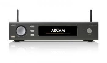 Arcam ST60 - OrtonsAudioVisual
