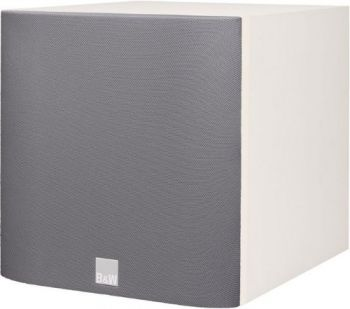 B&W ASW610XP Subwoofer - Ortons AudioVisual