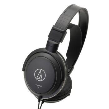 Audio Technica ATH-AVC200 - OrtonsAudioVisual