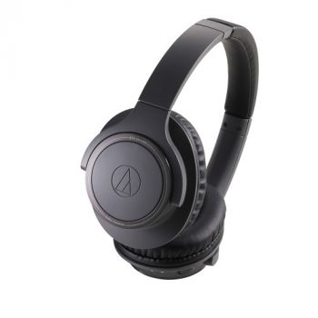 Audio Technica ATH-SR30BT - OrtonsAudioVisual