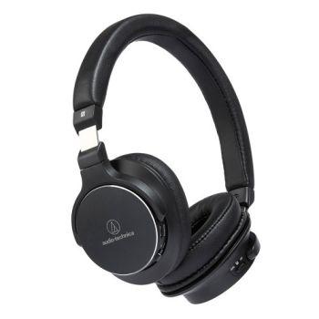 Audio Technica ATH-SR5BK - OrtonsAudioVisual