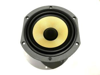 B&W Bass Driver CM1s1 - Ortons AudioVisual
