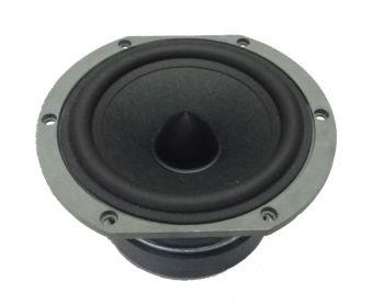 B&W Bass Driver CM8 - OrtonsAudioVisual