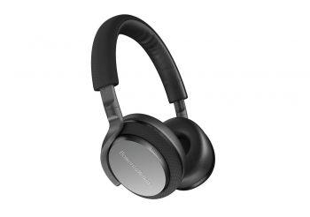 B&W PX5 - OrtonsAudioVisual