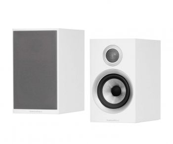 Bowers and Wilkins 707s2 - OrtonsAudioVisual