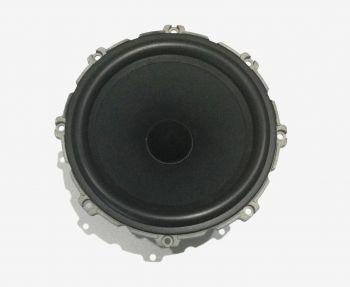 B&W Bass Driver CM7 - OrtonsAudioVisual