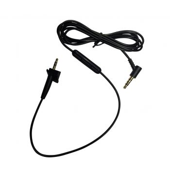 Bose AE2i Headphone Cable