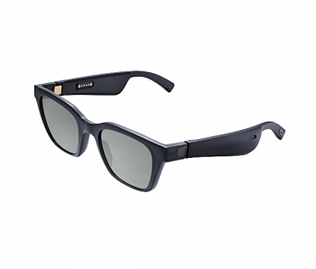 Bose Frames Alto - OrtonsAudioVisual