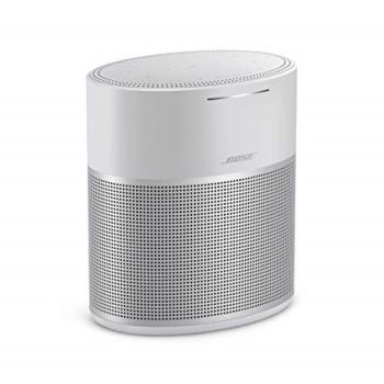 Bose Home Speaker 300 Luxe Silver D
