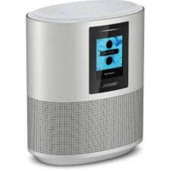 Bose Home Speaker 500 - OrtonsAudioVisual