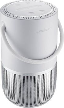 Bose Home Speaker Portable - OrtonsAudioVisual
