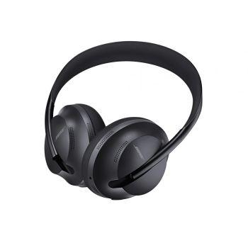 Bose NC700 - OrtonsAudioVisual