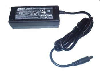Bose 627712 Power Supply - OrtonsAudioVisual
