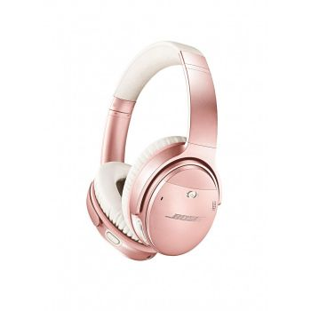 Bose QC35 Series II Rose Gold - OrtonsAudioVisual