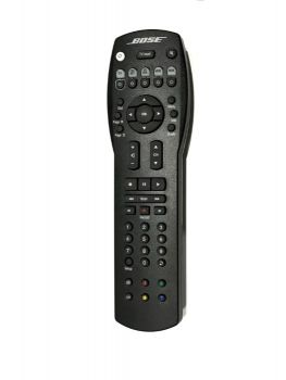 Bose Remote for Cinemate 1SR - OrtonsAudioVisual