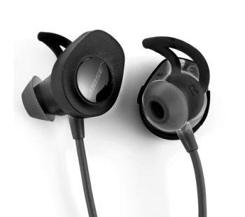 Bose SoundSport Wireless - OrtonsAudioVisual