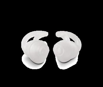 Bose Stay Hear Tips Medium - OrtonsAudioVisual