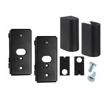 Bose UTS20/UFS20 II Adaptors  - Ortons AudioVisual