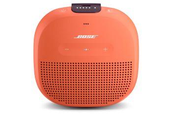 Bose SoundLink Micro - OrtonsAudioVisual