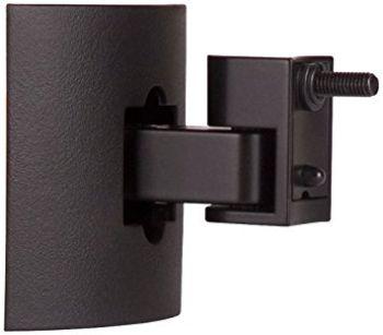 Bose UB20-II Wall/Ceiling Bracket - Ortons AudioVisual