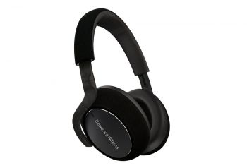 Bowers And Wilkins PX7 Carbon Edition - OrtonsAudioVisual