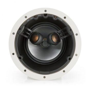 Monitor Audio CT265-FX - Ortons AudioVisual