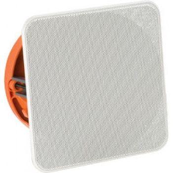 Monitor Audio CWT180s Square In-ceiling Speaker  - Ortons AudioVisual