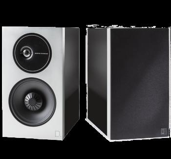 Definitive Technology Demand 11 - OrtonsAudioVisual