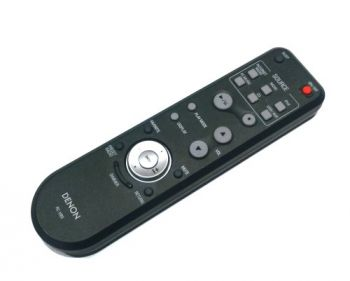 Denon Remote RC1083 - 2nd Hand