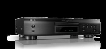 Denon DCD800NE OrtonsAudioVisual