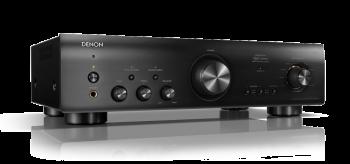 Denon PMA800NE OrtonsAudioVisual