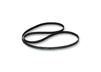 Project Drive Belt - OrtonsAudioVisual