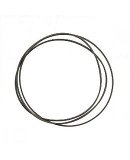 Project Drive Belt RPM10 - OrtonsAudioVisual