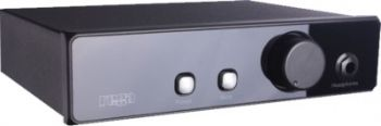 Rega Ear Headphone Amplifier - Ortons AudioVisual