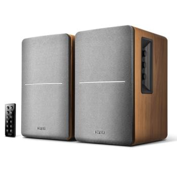 Edifier R1280DB - Ortons AudioVisual