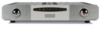 Roksan Caspian M2 Integrated Amplifier - Ortons AudioVisual